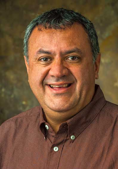 Ivan Parra