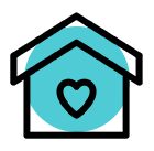 NPH Protection Icon