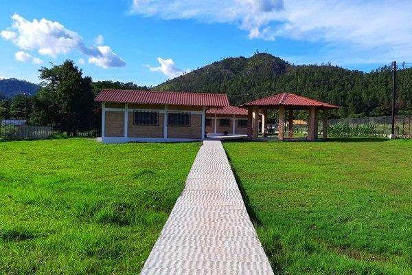 San José Family Center